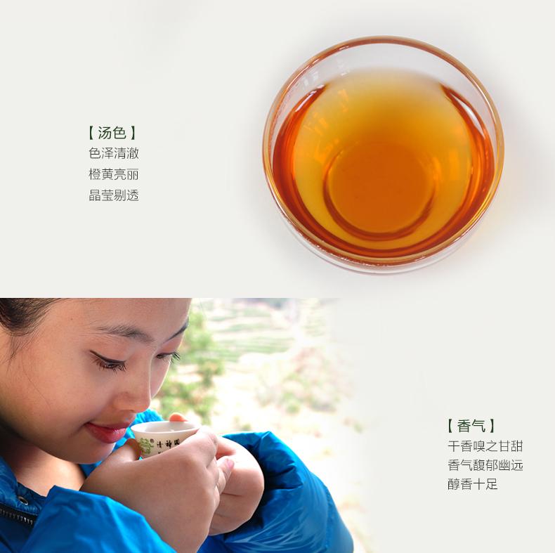 风范<a href=../../../index.html target=_blank class=infotextkey>大红袍</a>2_02